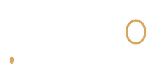 compagnie-theatre-cirque-elnucleo